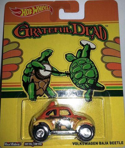 File:2014-Grateful Dead-Volkswagen Baja Beetle.jpg