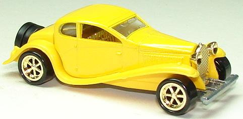 File:37 Bugatti FAOR.JPG