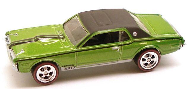 File:68Cougar Larrys Green.JPG