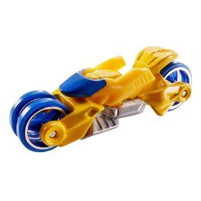 Hot-wheels-battle-force-5-chopper