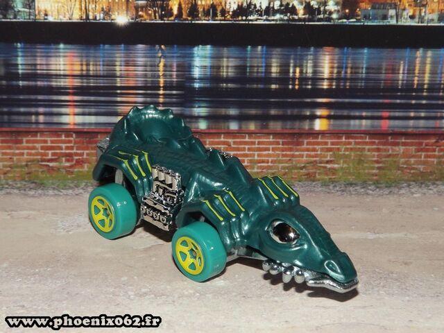 File:Hotwheels-2016-249-1.JPG