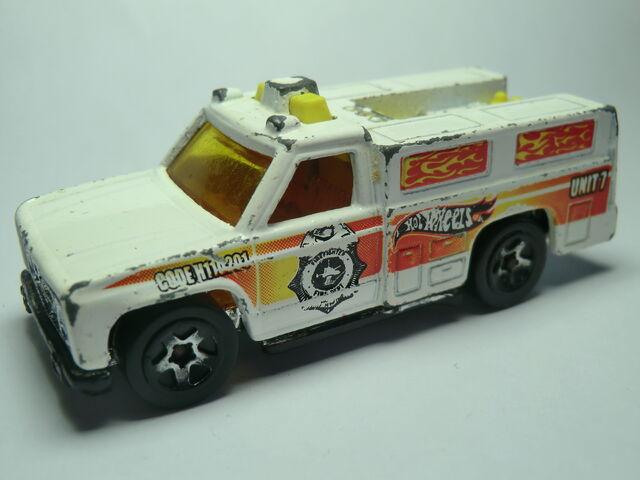 File:Rescue Ranger CIMG1496.JPG
