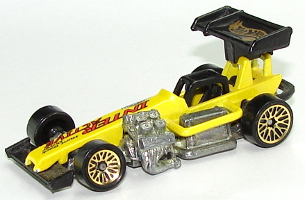 File:Super Modified Yel.jpg