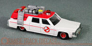 16 Ecto-1 - 16 Ghostbusters 2PK PSGR 600pxOTD