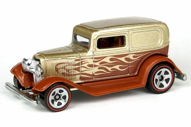 File:All Stars '32 Ford Delivery - B6620df.jpg