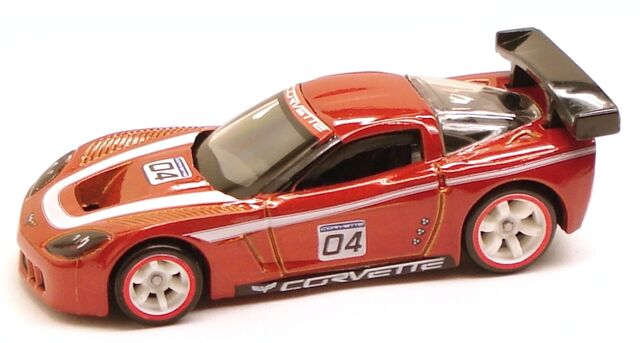 File:CorvetteC6R SM Red.JPG