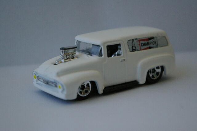 File:Custom ´56 Ford Truck.JPG