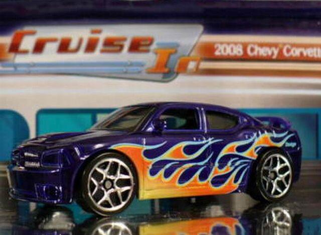 File:Dodge Charger STR8 heatfleet 5 pack.jpg