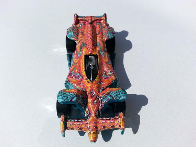 File:Prince Kabala Race Car front.jpg