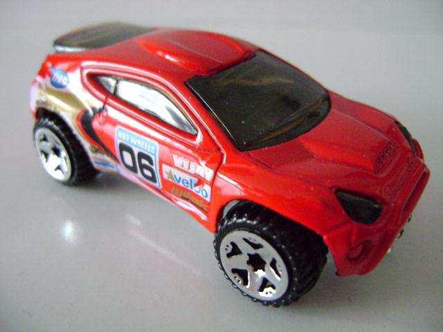 File:Toyotarsc.red.jpg