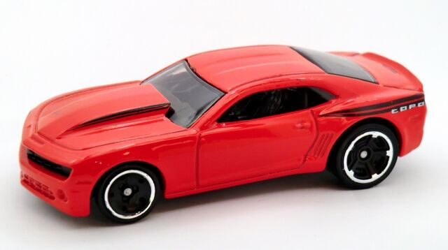 File:'14 COPO Camaro-2014 Red.jpg