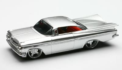 File:'59 Chevy Impala thumb.jpg