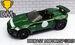 15 Jaguar F-Type Project 7 - 15 Track Aces copy