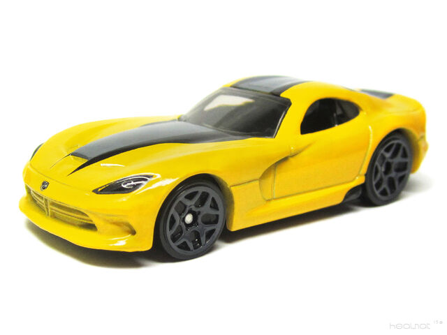 File:Hot Wheels 2014 Viper SRT Y5.jpg
