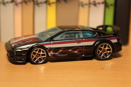 File:Lotus Esprit V8 01.jpg
