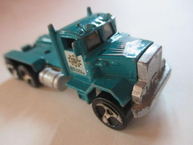 File:Teal City Trasportation Truck.JPG