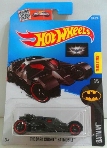 File:The Dark Knight Batmobile – Batman 3 - 16 Cx.jpg