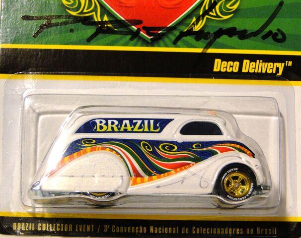 File:3ra convención en Brazil 004.jpg