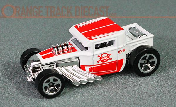 File:Bone Shaker - 16 Retro Style 600pxOTD.jpg