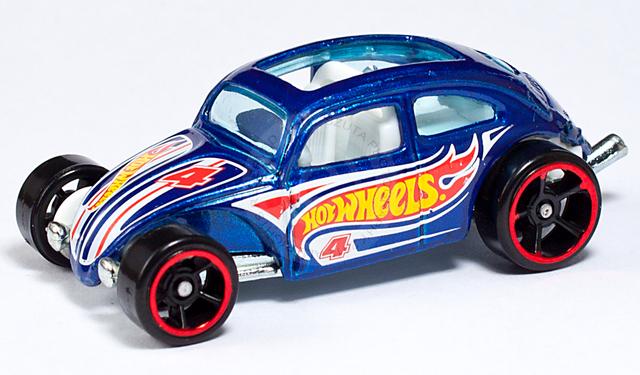 File:Custom volkswagen beetle 2012 blue.png