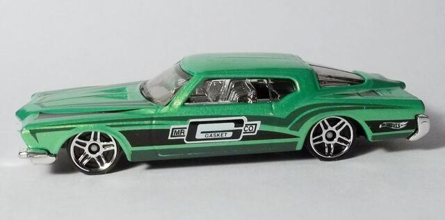 File:HW-2015-15-1971 Buick Riviera-Performance.jpg