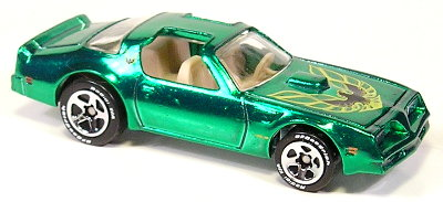File:Hot Bird - Classics Green.jpg