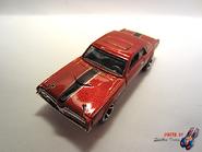 RedMercuryCougar9pack1