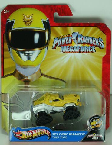 File:YellowRanger-TigerZord-Carded.jpg