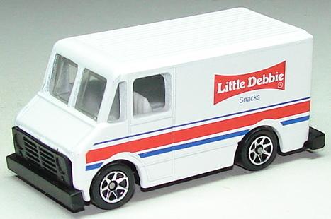 File:Delivery Truck LtlDeb7spL.JPG