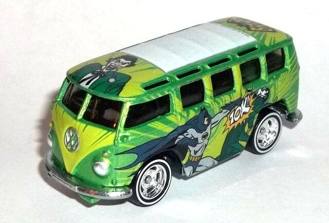 File:HW-Batman Classic TV Series-Volkswagen Custom Deluxe Wagon-Joker..jpg
