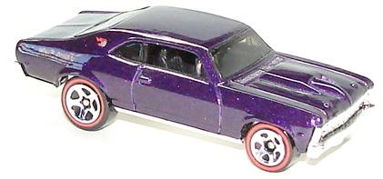 File:68 Chevy Nova Prp.JPG
