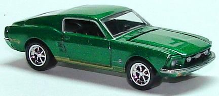 File:68 Mustang GrnECR.JPG