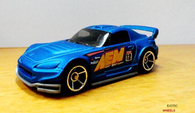 File:Honda s2000.JPG