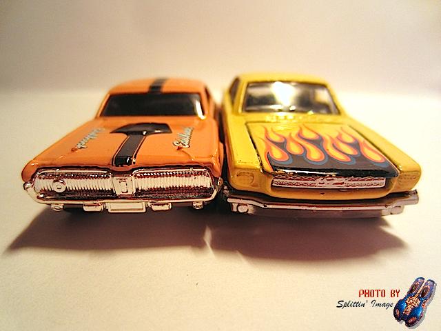 File:Mustang&Cougar1.png