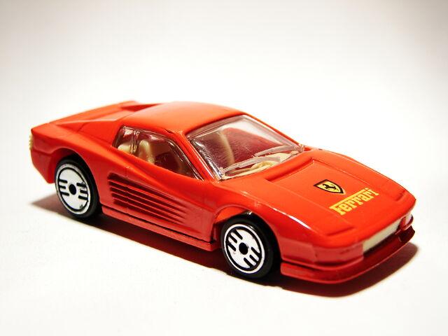 File:Ferrari Testarossa 03.JPG