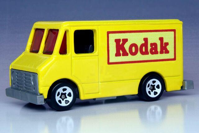 File:Kodak Delivery Van - 0945df.jpg