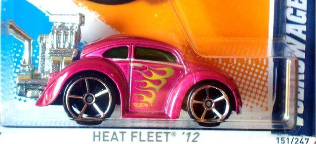 File:VolkswagenBetlee2012.jpg