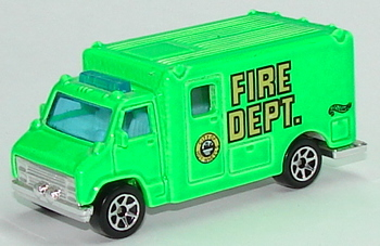 File:Ambulance Grn7sp.JPG