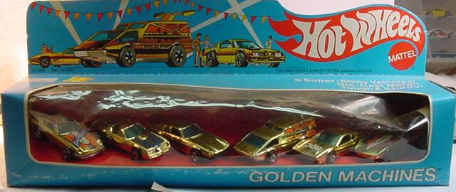 File:Golden MAchines 6-Pack.jpg