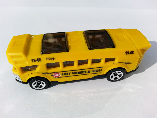 File:Hot Wheels High side.jpg