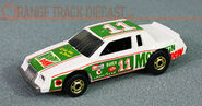 Racing-stocker-83-hot-ones-600pxotd