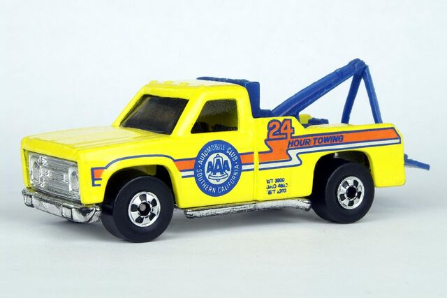 File:Ramblin' Wrecker 1983 - 7752cf.jpg