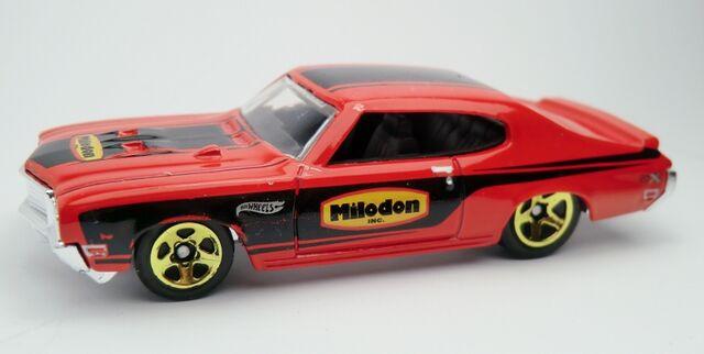 File:'70 Buick GSX-2013 249.jpg