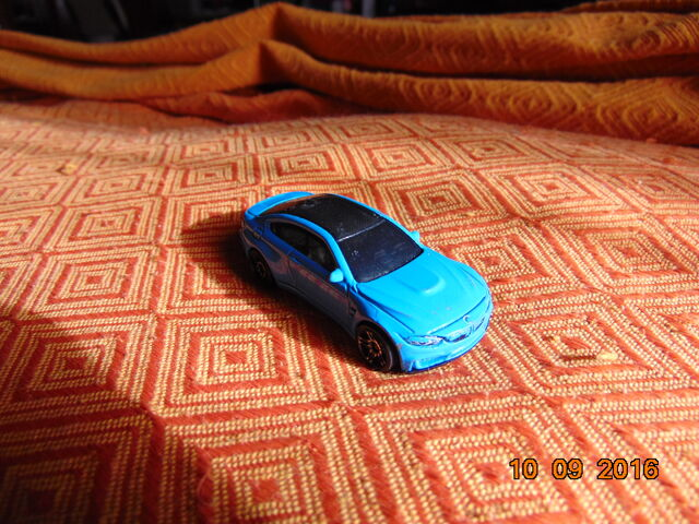File:BMW M4 1.JPG