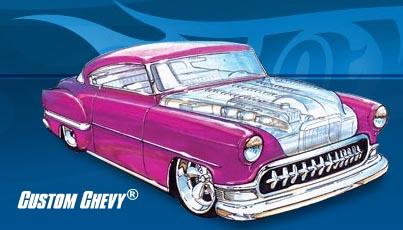 File:Custom Chevy LW.jpg