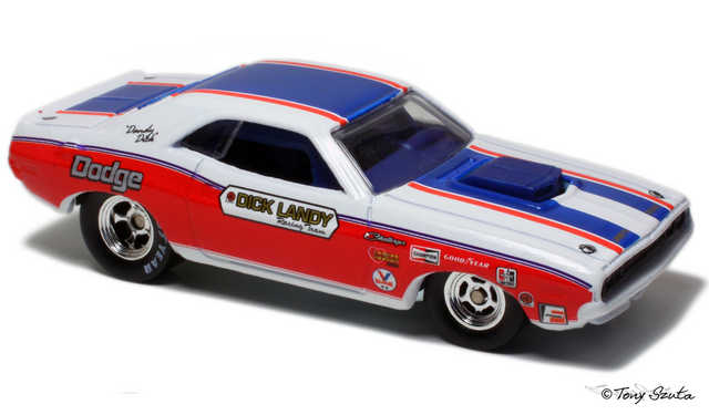 File:Dl dodge challenger 2011 vr.png