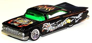 File:'59 Chevy Impala BlkLW.JPG