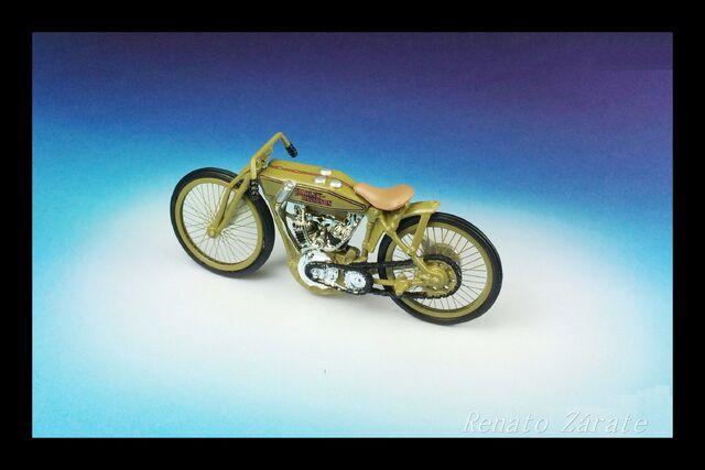 File:Harley-Davidson 1920 100-mph 1999.jpg