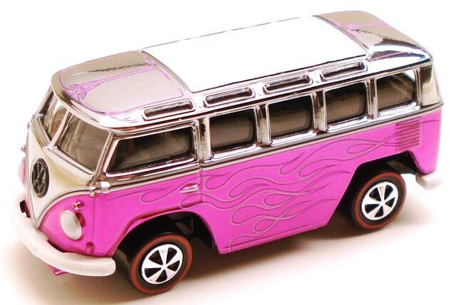 File:VW21window neopink.JPG
