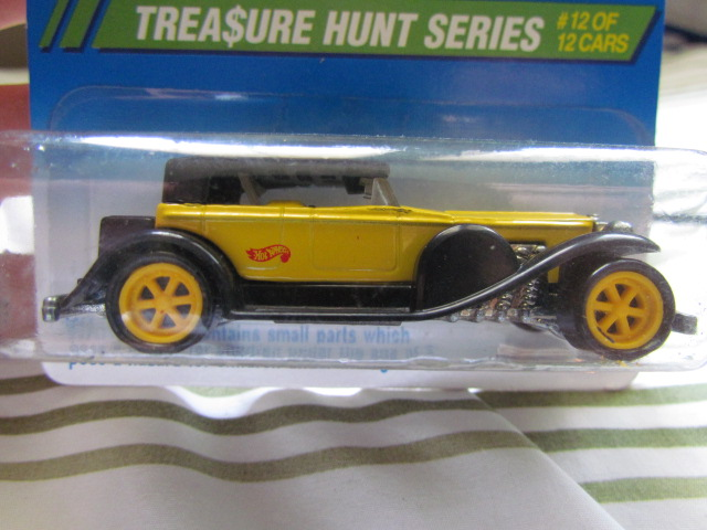 File:1995 hunts 002.jpg
